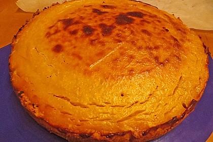 Pumpkin Pie 55