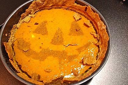 Pumpkin Pie 90