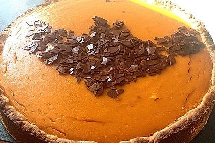 Pumpkin Pie 24