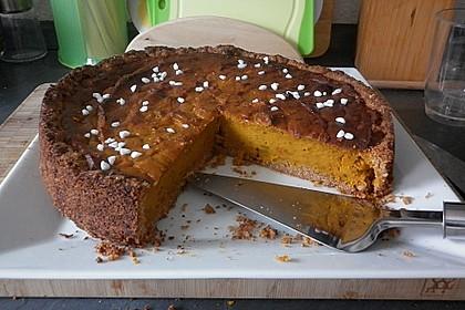 Pumpkin Pie 50