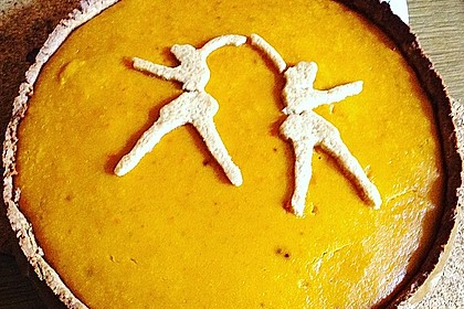 Pumpkin Pie 16