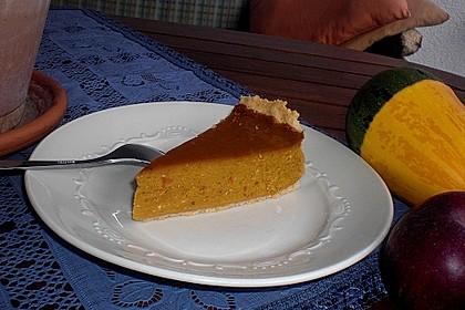 Pumpkin Pie 21