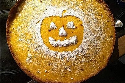 Pumpkin Pie 59