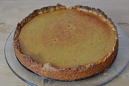 Pumpkin Pie 29
