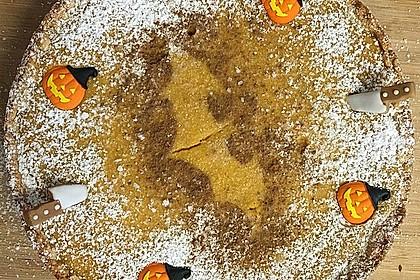 Pumpkin Pie 28