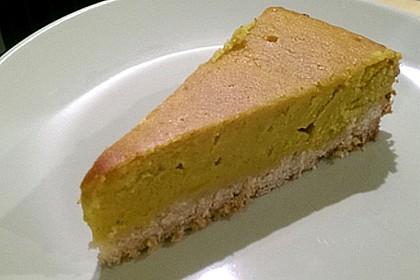 Pumpkin Pie 61