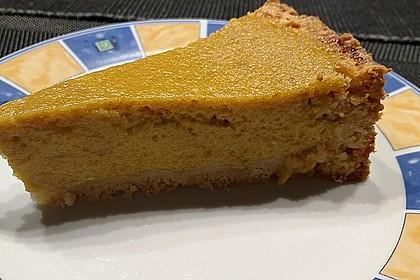 Pumpkin Pie 46