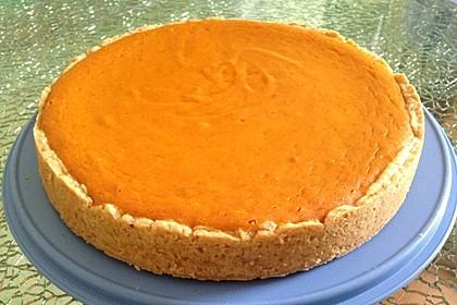 Pumpkin Pie 31