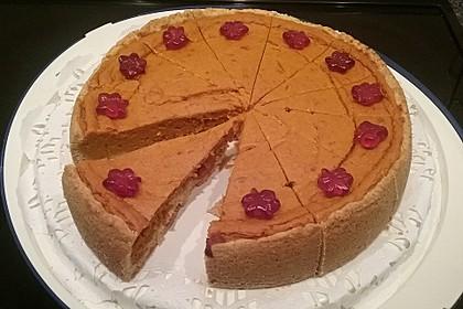 Pumpkin Pie 26