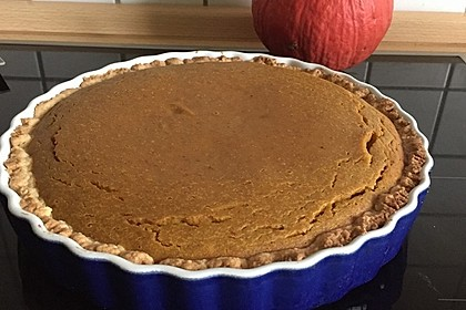 Pumpkin Pie 70
