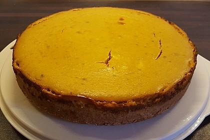 Pumpkin Pie 74