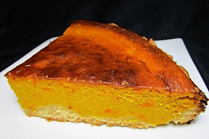 Pumpkin Pie 77