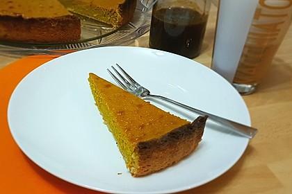 Pumpkin Pie 34