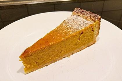 Pumpkin Pie 25