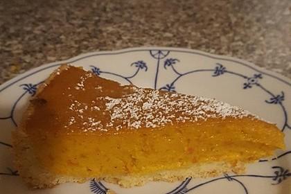 Pumpkin Pie 14