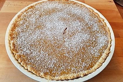 Pumpkin Pie 58
