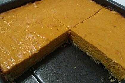 Pumpkin Pie 62