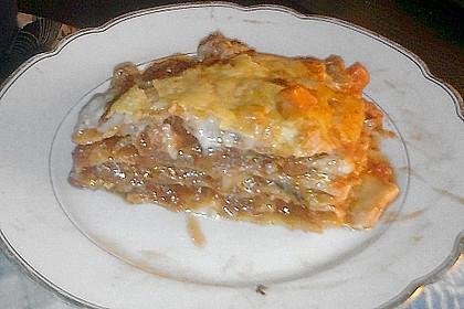 Lasagne 25