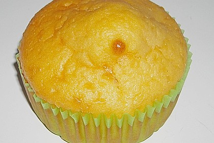 Limo - Muffins 9