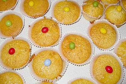 Limo - Muffins 10