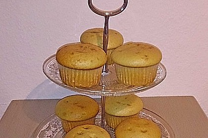 Limo - Muffins 2