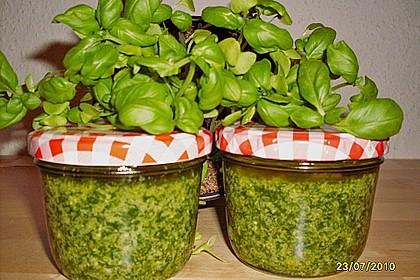 Pesto alla Genovese 19