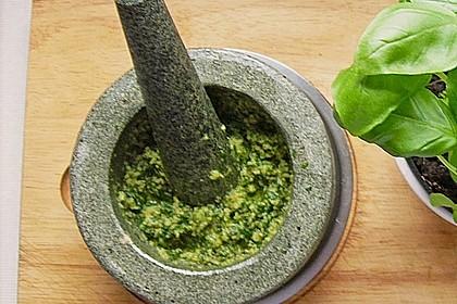 Pesto alla Genovese 10