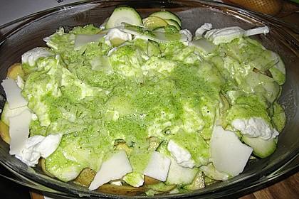 Pesto alla Genovese 25