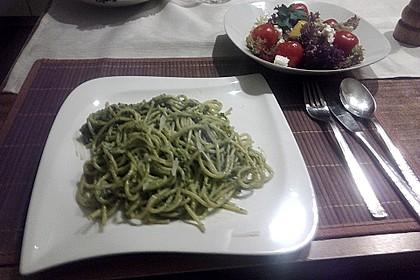 Pesto alla Genovese 13