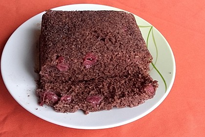 5 - Minuten - Kuchen 16