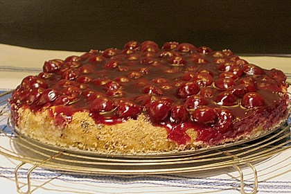 5 - Minuten - Kuchen 20