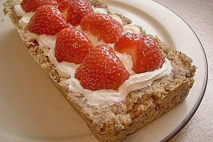 5 - Minuten - Kuchen 5