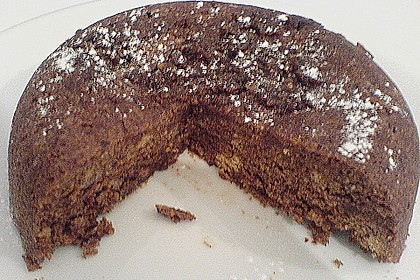 5 - Minuten - Kuchen 50