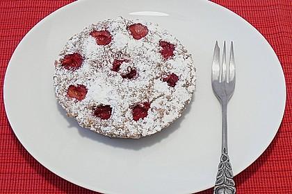 5 - Minuten - Kuchen 35