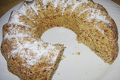 5 - Minuten - Kuchen 17