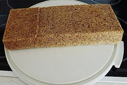 5 - Minuten - Kuchen 28