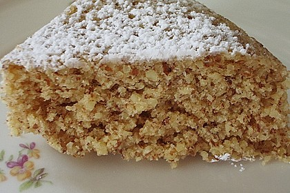 5 - Minuten - Kuchen 0