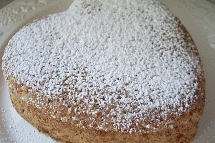 5 - Minuten - Kuchen 25