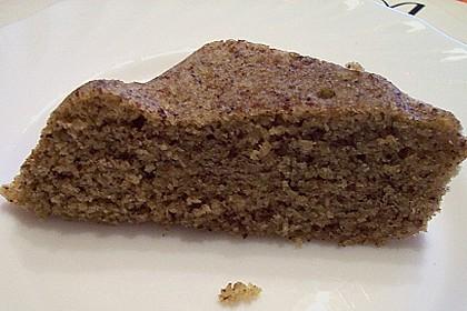 5 - Minuten - Kuchen 31