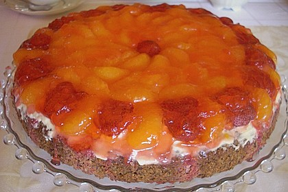 5 - Minuten - Kuchen 54