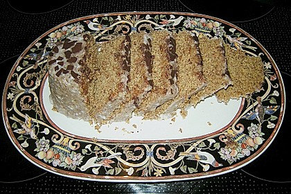 5 - Minuten - Kuchen 58
