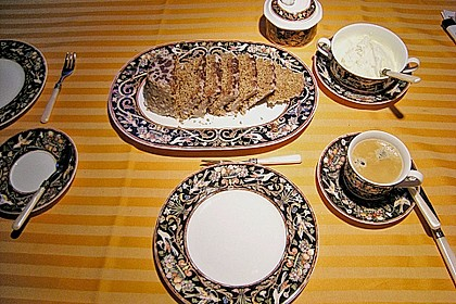 5 - Minuten - Kuchen 60