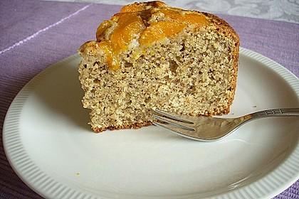 5 - Minuten - Kuchen 8