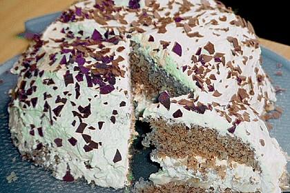 5 - Minuten - Kuchen 6