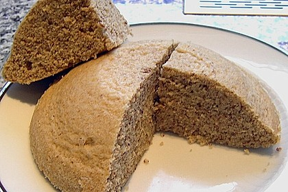 5 - Minuten - Kuchen 23