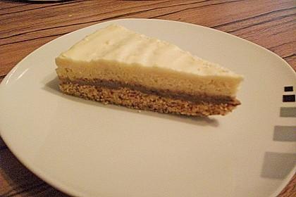 5 - Minuten - Kuchen 49