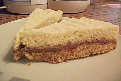 5 - Minuten - Kuchen 47