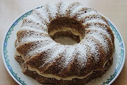5 - Minuten - Kuchen 1