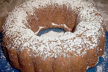 5 - Minuten - Kuchen 33