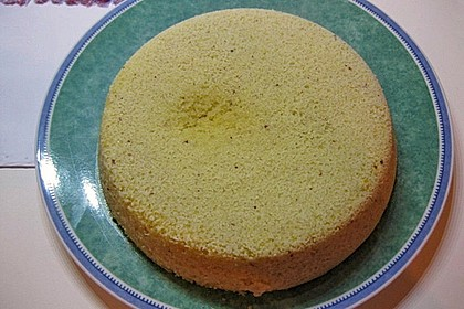 5 - Minuten - Kuchen 13